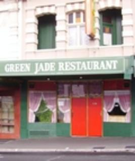 Green Jade Restaurant