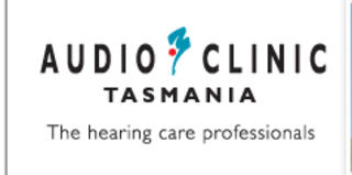 Audio Clinic Tasmania