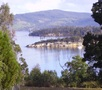 Tasmanian Bed & Breakfast and Boutique Accommodation