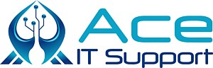 ACE IT Support - phone 03 6165 1175