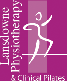 Lansdowne-physiotherapy and Clinical Pilates