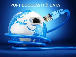 Port Douglas IT & Data - Phone: 07 4099 3447