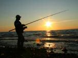 Eastern Shore Fishing and Tackle
