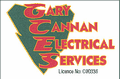 Gary Cannan Electrical Services