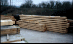Timber Manufacturers & Suppliers