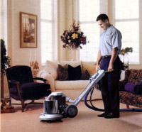 ChemDry Magic Carpet and Upholstery Cleaning