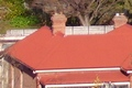 All Seasons Roof Plumbing (Glenorchy)