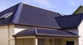 Beaumont Roof Repairs (Berridale)