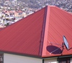 Brent Roofing & Repairs (Glenorchy)