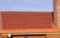 D A Russell Roofing Specialists (Lenah Valley)