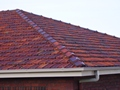 The Roof Tile Company (Derwent Park)