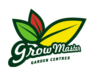 Growmaster Howrah Garden Centres Trades And Services